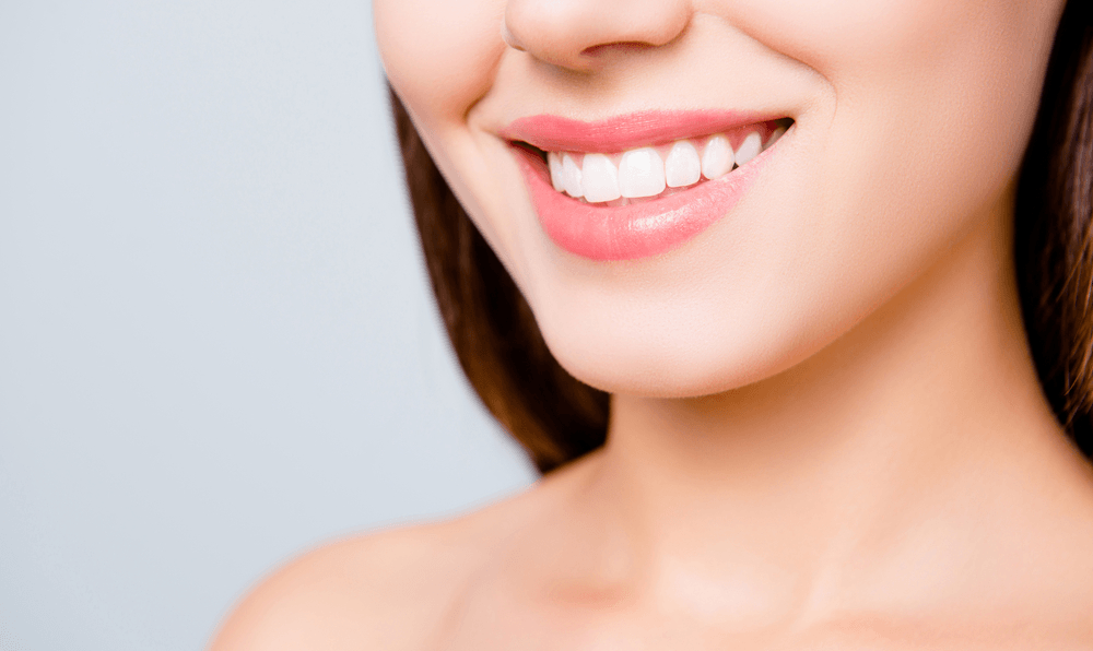Eight Common Ways You Can Unintentionally Damage Your Teeth