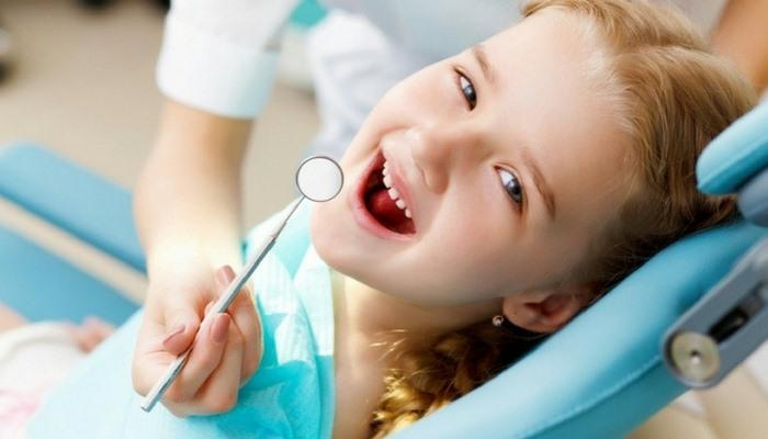 What is a Pediatric Dentist